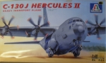 Thumbnail 846 C-130J HERCULES II  UK SALE ONLY